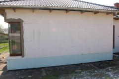 P1010547